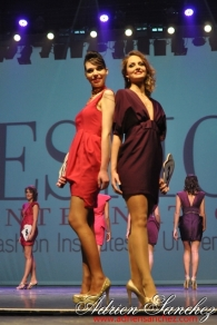 Election Miss Prestige Aquitaine 2013 à Saint Loubès avec Geneviève de Fontenay . Photographe Adrien SANCHEZ INFANTE (194)