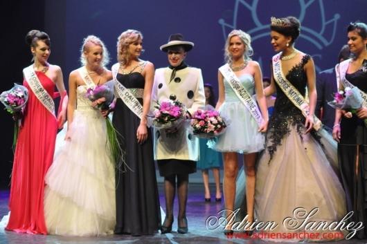 Election Miss Prestige Aquitaine 2013 à Saint Loubès avec Geneviève de Fontenay . Photographe Adrien SANCHEZ INFANTE (198)
