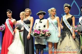 Election Miss Prestige Aquitaine 2013 à Saint Loubès avec Geneviève de Fontenay . Photographe Adrien SANCHEZ INFANTE (207)