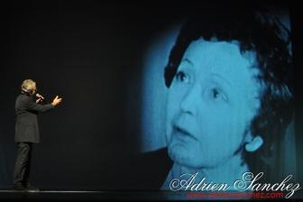 Election Miss Prestige Aquitaine 2013 à Saint Loubès avec Geneviève de Fontenay . Photographe Adrien SANCHEZ INFANTE (212)