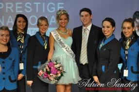 Election Miss Prestige Aquitaine 2013 à Saint Loubès avec Geneviève de Fontenay . Photographe Adrien SANCHEZ INFANTE (224)