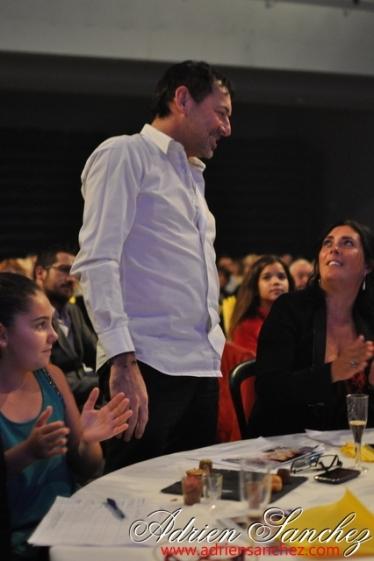 Election Miss Prestige Aquitaine 2013 à Saint Loubès avec Geneviève de Fontenay . Photographe Adrien SANCHEZ INFANTE (227)
