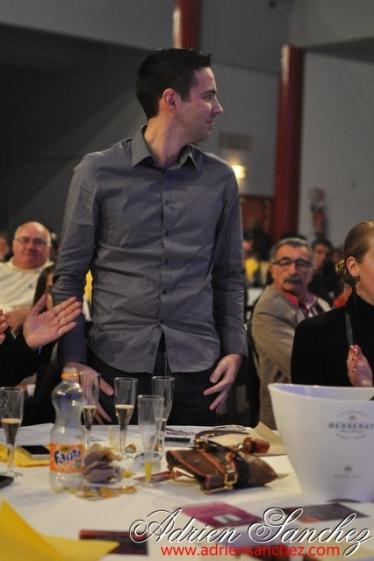 Election Miss Prestige Aquitaine 2013 à Saint Loubès avec Geneviève de Fontenay . Photographe Adrien SANCHEZ INFANTE (228)