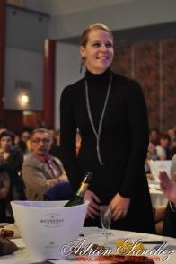 Election Miss Prestige Aquitaine 2013 à Saint Loubès avec Geneviève de Fontenay . Photographe Adrien SANCHEZ INFANTE (230)