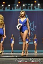 Election Miss Prestige Aquitaine 2013 à Saint Loubès avec Geneviève de Fontenay . Photographe Adrien SANCHEZ INFANTE (241)