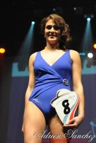 Election Miss Prestige Aquitaine 2013 à Saint Loubès avec Geneviève de Fontenay . Photographe Adrien SANCHEZ INFANTE (245)