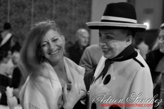 Election Miss Prestige Aquitaine 2013 à Saint Loubès avec Geneviève de Fontenay . Photographe Adrien SANCHEZ INFANTE (252)