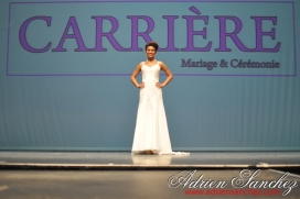 Election Miss Prestige Aquitaine 2013 à Saint Loubès avec Geneviève de Fontenay . Photographe Adrien SANCHEZ INFANTE (263)
