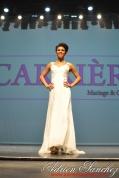 Election Miss Prestige Aquitaine 2013 à Saint Loubès avec Geneviève de Fontenay . Photographe Adrien SANCHEZ INFANTE (264)