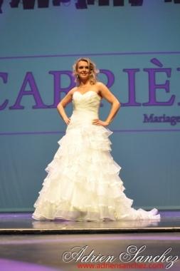 Election Miss Prestige Aquitaine 2013 à Saint Loubès avec Geneviève de Fontenay . Photographe Adrien SANCHEZ INFANTE (271)