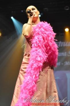 Election Miss Prestige Aquitaine 2013 à Saint Loubès avec Geneviève de Fontenay . Photographe Adrien SANCHEZ INFANTE (290)