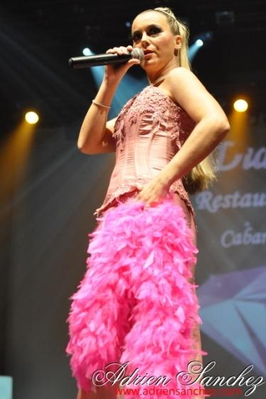 Election Miss Prestige Aquitaine 2013 à Saint Loubès avec Geneviève de Fontenay . Photographe Adrien SANCHEZ INFANTE (292)