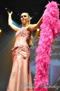 Election Miss Prestige Aquitaine 2013 à Saint Loubès avec Geneviève de Fontenay . Photographe Adrien SANCHEZ INFANTE (294)