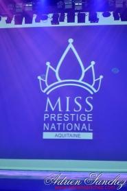 Election Miss Prestige Aquitaine 2013 à Saint Loubès avec Geneviève de Fontenay . Photographe Adrien SANCHEZ INFANTE (35)