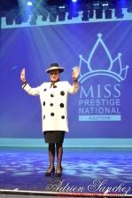 Election Miss Prestige Aquitaine 2013 à Saint Loubès avec Geneviève de Fontenay . Photographe Adrien SANCHEZ INFANTE (40)