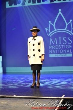 Election Miss Prestige Aquitaine 2013 à Saint Loubès avec Geneviève de Fontenay . Photographe Adrien SANCHEZ INFANTE (41)