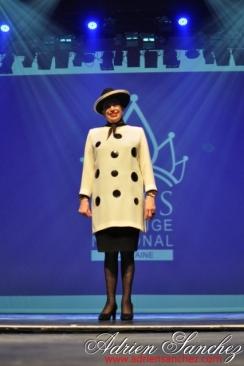 Election Miss Prestige Aquitaine 2013 à Saint Loubès avec Geneviève de Fontenay . Photographe Adrien SANCHEZ INFANTE (42)