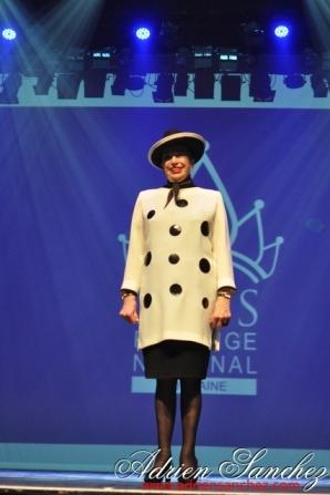 Election Miss Prestige Aquitaine 2013 à Saint Loubès avec Geneviève de Fontenay . Photographe Adrien SANCHEZ INFANTE (44)