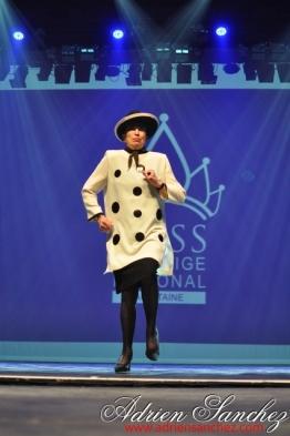 Election Miss Prestige Aquitaine 2013 à Saint Loubès avec Geneviève de Fontenay . Photographe Adrien SANCHEZ INFANTE (45)