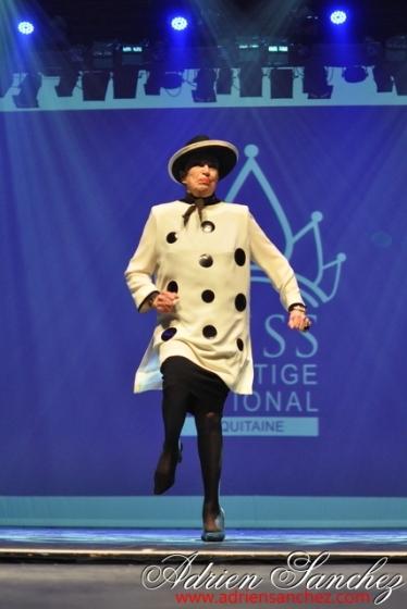 Election Miss Prestige Aquitaine 2013 à Saint Loubès avec Geneviève de Fontenay . Photographe Adrien SANCHEZ INFANTE (47)