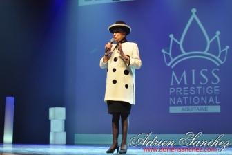 Election Miss Prestige Aquitaine 2013 à Saint Loubès avec Geneviève de Fontenay . Photographe Adrien SANCHEZ INFANTE (50)