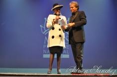 Election Miss Prestige Aquitaine 2013 à Saint Loubès avec Geneviève de Fontenay . Photographe Adrien SANCHEZ INFANTE (53)