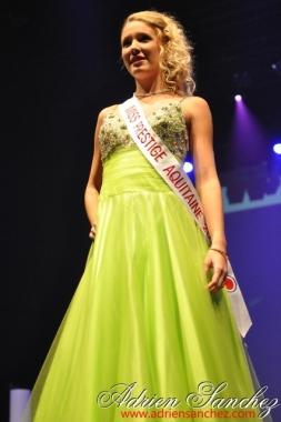 Election Miss Prestige Aquitaine 2013 à Saint Loubès avec Geneviève de Fontenay . Photographe Adrien SANCHEZ INFANTE (60)