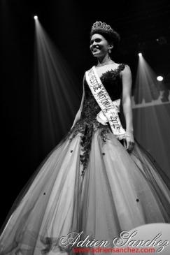 Election Miss Prestige Aquitaine 2013 à Saint Loubès avec Geneviève de Fontenay . Photographe Adrien SANCHEZ INFANTE (64)