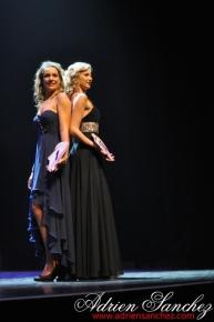 Election Miss Prestige Aquitaine 2013 à Saint Loubès avec Geneviève de Fontenay . Photographe Adrien SANCHEZ INFANTE (71)