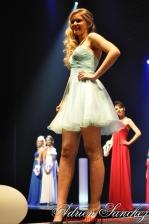 Election Miss Prestige Aquitaine 2013 à Saint Loubès avec Geneviève de Fontenay . Photographe Adrien SANCHEZ INFANTE (81)