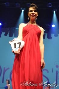 Election Miss Prestige Aquitaine 2013 à Saint Loubès avec Geneviève de Fontenay . Photographe Adrien SANCHEZ INFANTE (90)
