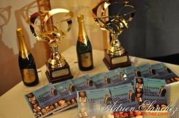 Jeunes Talents du Rire Casino d'Arcachon avec Rémi Castillo Musi'Colle Laurence Ruatti Flo Le Tavernier Guyom Sofiane Ettaï Danza Belladone Bernard Billis et JTTV (1)