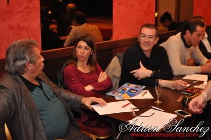 Jeunes Talents du Rire Casino d'Arcachon avec Rémi Castillo Musi'Colle Laurence Ruatti Flo Le Tavernier Guyom Sofiane Ettaï Danza Belladone Bernard Billis et JTTV (13)