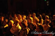 Jeunes Talents du Rire Casino d'Arcachon avec Rémi Castillo Musi'Colle Laurence Ruatti Flo Le Tavernier Guyom Sofiane Ettaï Danza Belladone Bernard Billis et JTTV (20)