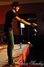 Jeunes Talents du Rire Casino d'Arcachon avec Rémi Castillo Musi'Colle Laurence Ruatti Flo Le Tavernier Guyom Sofiane Ettaï Danza Belladone Bernard Billis et JTTV (21)