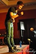 Jeunes Talents du Rire Casino d'Arcachon avec Rémi Castillo Musi'Colle Laurence Ruatti Flo Le Tavernier Guyom Sofiane Ettaï Danza Belladone Bernard Billis et JTTV (23)
