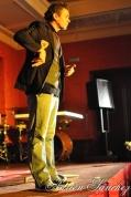Jeunes Talents du Rire Casino d'Arcachon avec Rémi Castillo Musi'Colle Laurence Ruatti Flo Le Tavernier Guyom Sofiane Ettaï Danza Belladone Bernard Billis et JTTV (24)
