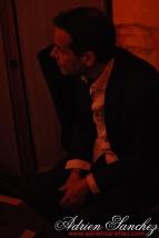 Jeunes Talents du Rire Casino d'Arcachon avec Rémi Castillo Musi'Colle Laurence Ruatti Flo Le Tavernier Guyom Sofiane Ettaï Danza Belladone Bernard Billis et JTTV (28)