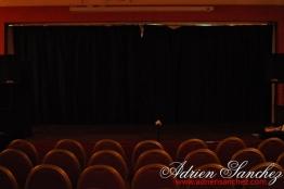 Jeunes Talents du Rire Casino d'Arcachon avec Rémi Castillo Musi'Colle Laurence Ruatti Flo Le Tavernier Guyom Sofiane Ettaï Danza Belladone Bernard Billis et JTTV (3)