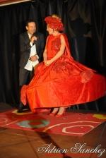 Jeunes Talents du Rire Casino d'Arcachon avec Rémi Castillo Musi'Colle Laurence Ruatti Flo Le Tavernier Guyom Sofiane Ettaï Danza Belladone Bernard Billis et JTTV (30)