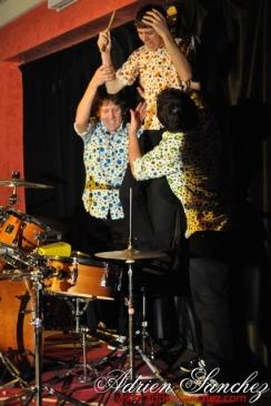 Jeunes Talents du Rire Casino d'Arcachon avec Rémi Castillo Musi'Colle Laurence Ruatti Flo Le Tavernier Guyom Sofiane Ettaï Danza Belladone Bernard Billis et JTTV (33)