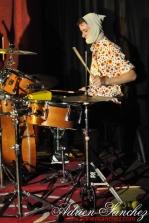 Jeunes Talents du Rire Casino d'Arcachon avec Rémi Castillo Musi'Colle Laurence Ruatti Flo Le Tavernier Guyom Sofiane Ettaï Danza Belladone Bernard Billis et JTTV (36)