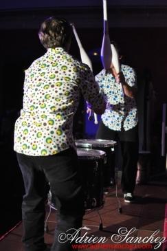 Jeunes Talents du Rire Casino d'Arcachon avec Rémi Castillo Musi'Colle Laurence Ruatti Flo Le Tavernier Guyom Sofiane Ettaï Danza Belladone Bernard Billis et JTTV (37)