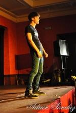 Jeunes Talents du Rire Casino d'Arcachon avec Rémi Castillo Musi'Colle Laurence Ruatti Flo Le Tavernier Guyom Sofiane Ettaï Danza Belladone Bernard Billis et JTTV (43)