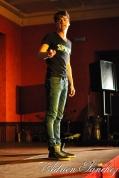 Jeunes Talents du Rire Casino d'Arcachon avec Rémi Castillo Musi'Colle Laurence Ruatti Flo Le Tavernier Guyom Sofiane Ettaï Danza Belladone Bernard Billis et JTTV (44)