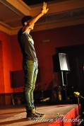 Jeunes Talents du Rire Casino d'Arcachon avec Rémi Castillo Musi'Colle Laurence Ruatti Flo Le Tavernier Guyom Sofiane Ettaï Danza Belladone Bernard Billis et JTTV (45)