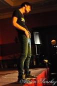 Jeunes Talents du Rire Casino d'Arcachon avec Rémi Castillo Musi'Colle Laurence Ruatti Flo Le Tavernier Guyom Sofiane Ettaï Danza Belladone Bernard Billis et JTTV (47)