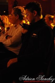 Jeunes Talents du Rire Casino d'Arcachon avec Rémi Castillo Musi'Colle Laurence Ruatti Flo Le Tavernier Guyom Sofiane Ettaï Danza Belladone Bernard Billis et JTTV (48)