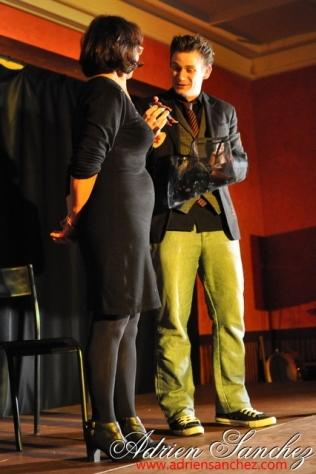 Jeunes Talents du Rire Casino d'Arcachon avec Rémi Castillo Musi'Colle Laurence Ruatti Flo Le Tavernier Guyom Sofiane Ettaï Danza Belladone Bernard Billis et JTTV (49)