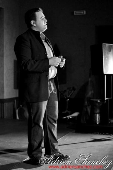 Jeunes Talents du Rire Casino d'Arcachon avec Rémi Castillo Musi'Colle Laurence Ruatti Flo Le Tavernier Guyom Sofiane Ettaï Danza Belladone Bernard Billis et JTTV (53)